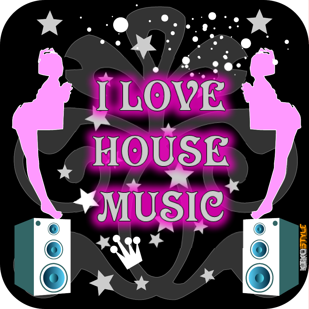 House music britneyspears housemusic shakira musica for House music 2009
